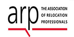 The Association of Relocation Proffessionals